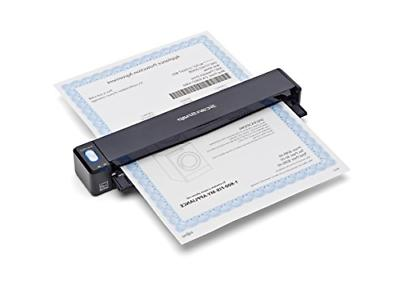 scansnap ix100 wireless mobile scanner for mac