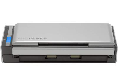 scansnap s1300i sheetfed scanner