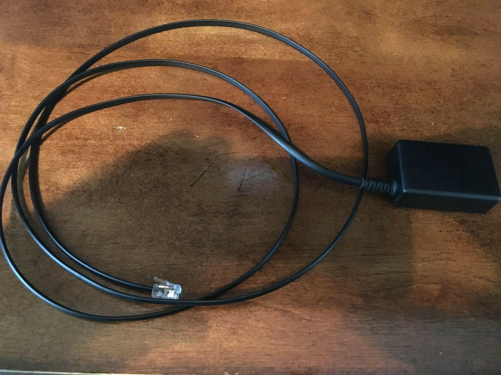 sds200 gps with 4 foot cable