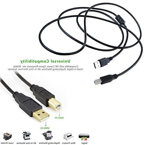 usb cable data cord