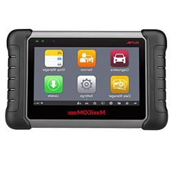 maxicom mk808 obd2 scanner diagnostic scan tool