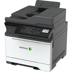 mc2325adw laser multifunction printer