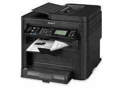 Canon MF244dw Laser All-in-One Printer/Scanner/Copier With A