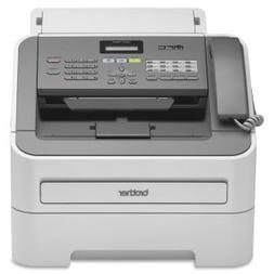 mfc 7240 laser multifunction printer