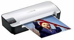 NEW Avision Is15+ Portable Scanner for Photos and Cards with
