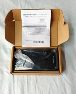 New Scanners For Honeywell CT50LUN Dolphin CT50 Android Hand