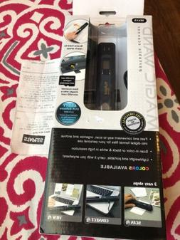 new solutions st415 portable scanner magic wand