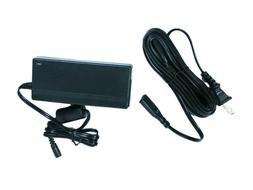NEW Switching AC Adapter for Fujitsu Fi-7160 Fi-7180 Fi-7280