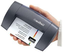 CardScan Office  Business Card Scanner