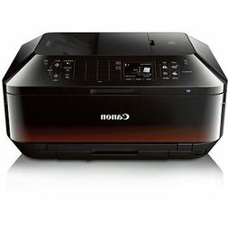 Canon Office and Business MX922 All-In-One Printer, Wireless