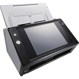 pa03706 b205 network document scanner