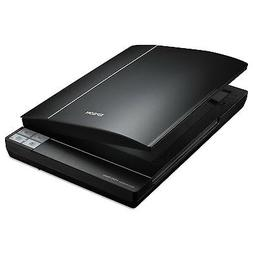 Epson Perfection V370 Photo Scanner 4800 x 9600 B11B207221