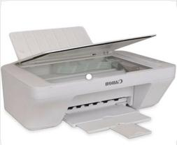 Canon Pixma MG2520 All-in-One Inkjet Printer Scanner and Cop