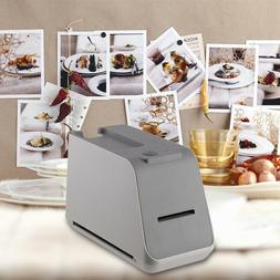 Portable Smartphone Photo Scanners Film Image Scanner for iP