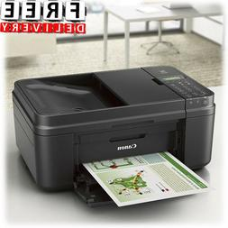 Printer Copier Scanner All-in-One Fax Wireless Printing WiFi