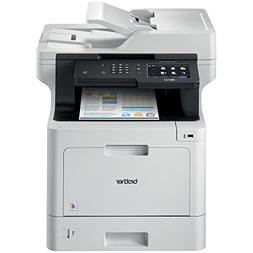 printer mfcl8900cdw business laser one