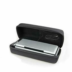 Protective Travel Case Fits Fujitsu ScanSnap S1300i Mobile D
