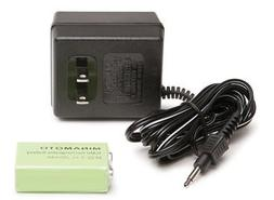 Garrett Recharger Kit for Garrett Enforcer G-2 and SuperScan