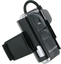 Opticon RS-2006 Bluetooth Ring 1D High Speed Barcode Scanner