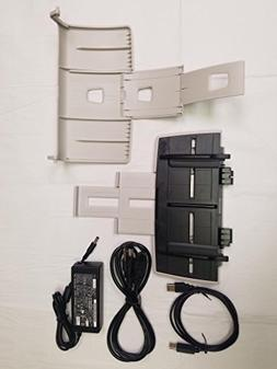 Fujitsu Scanner Accessory Kit for fi-6130, fi-6130z, fi-6140