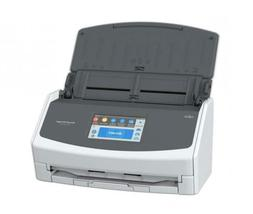 Fujitsu ScanSnap iX1500 Color Duplex Document Scanner with i