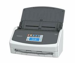 Fujitsu ScanSnap iX1500 Color Duplex Scanner with Touch Scre
