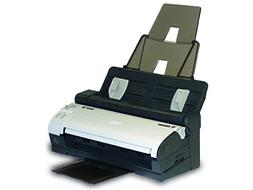 NEW - SHEETFED SCANNER - EXTERNAL - 15 PPM SIMPLEX / 30 IPM