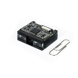 Small 1D CCD Barcode Scanner Reader Module Engine For Portab