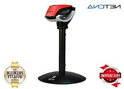 Socket Mobile QX Stand - bar code scanner charging stand - B