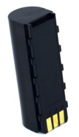 banshee Symbol 21-62606-01 Replacement Scanner Battery By Ti