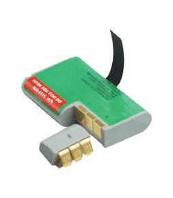 banshee Symbol KT12596-01 Replacement Scanner Battery By Tit
