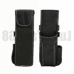 Universal Shoulder Holster For Motorola Symbol Barcode Scann