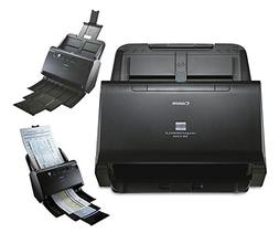 Canon USA 0651C002 Dr-C240 Office Document Scanner 50 Sheet