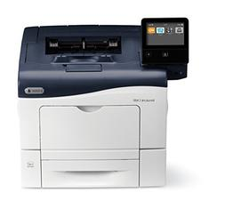 Xerox VersaLink C400/N Color Laser Printer, Letter/Legal, up