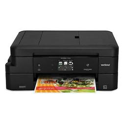 Brother Work Smart MFC-J985DW All-in-One Copy/Fax/Print/Scan