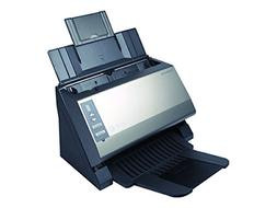 Xerox DocuMate 4440i Duplex Color Document Scanner